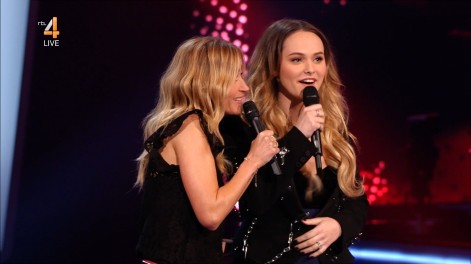cap_The voice of Holland_20180209_2038_00_17_53_291