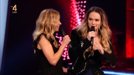 cap_The voice of Holland_20180209_2038_00_17_55_294