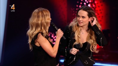cap_The voice of Holland_20180209_2038_00_17_57_296
