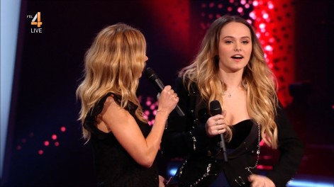 cap_The voice of Holland_20180209_2038_00_17_58_297