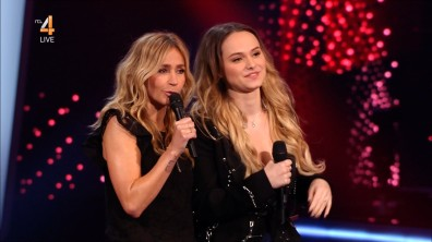 cap_The voice of Holland_20180209_2038_00_18_00_299
