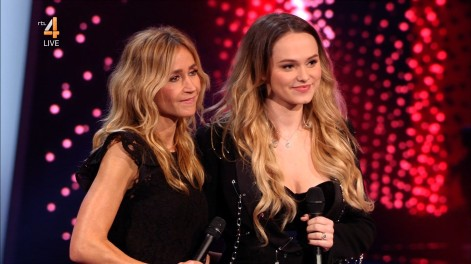 cap_The voice of Holland_20180209_2038_00_18_23_303