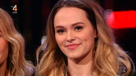 cap_The voice of Holland_20180209_2038_00_18_24_306
