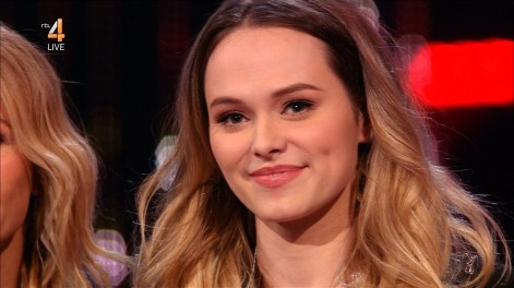 cap_The voice of Holland_20180209_2038_00_18_24_307