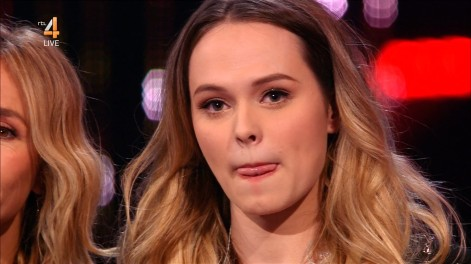 cap_The voice of Holland_20180209_2038_00_18_26_315