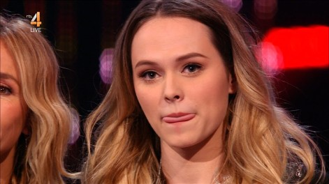 cap_The voice of Holland_20180209_2038_00_18_26_317