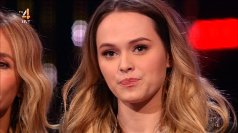 cap_The voice of Holland_20180209_2038_00_18_26_319