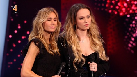 cap_The voice of Holland_20180209_2038_00_18_54_345