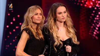 cap_The voice of Holland_20180209_2038_00_18_54_346