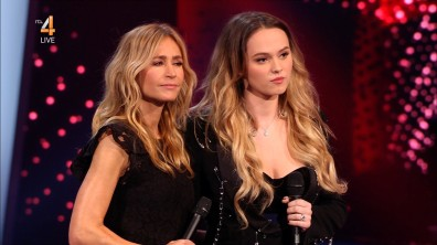 cap_The voice of Holland_20180209_2038_00_18_55_347