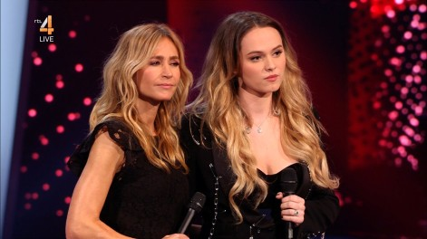 cap_The voice of Holland_20180209_2038_00_18_55_348