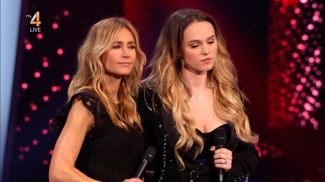 cap_The voice of Holland_20180209_2038_00_18_55_349