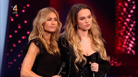 cap_The voice of Holland_20180209_2038_00_18_55_350