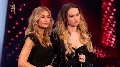cap_The voice of Holland_20180209_2038_00_18_56_351