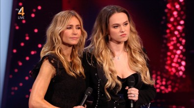 cap_The voice of Holland_20180209_2038_00_18_56_352