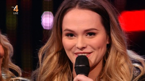 cap_The voice of Holland_20180209_2038_00_19_05_362