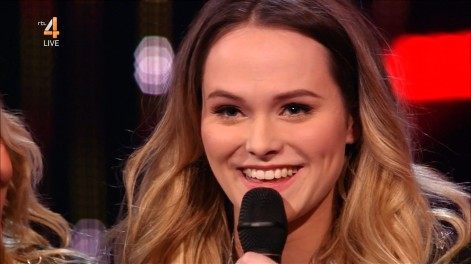 cap_The voice of Holland_20180209_2038_00_19_05_363
