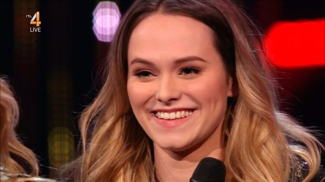 cap_The voice of Holland_20180209_2038_00_19_06_366