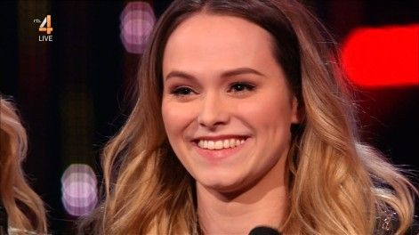 cap_The voice of Holland_20180209_2038_00_19_06_367
