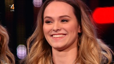 cap_The voice of Holland_20180209_2038_00_19_06_368