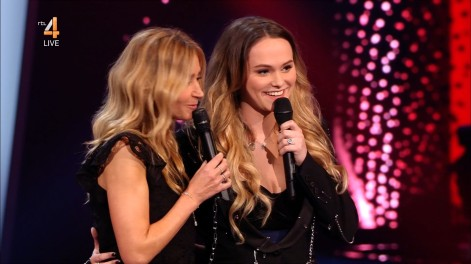cap_The voice of Holland_20180209_2038_00_19_09_370