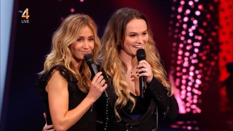 cap_The voice of Holland_20180209_2038_00_19_09_371