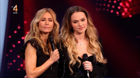 cap_The voice of Holland_20180209_2038_00_19_21_377