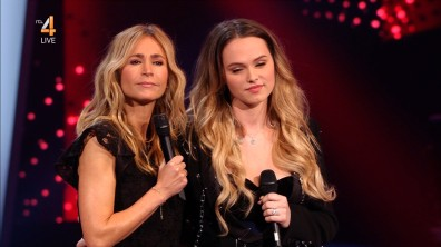 cap_The voice of Holland_20180209_2038_00_19_22_378