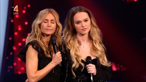 cap_The voice of Holland_20180209_2038_00_19_22_379