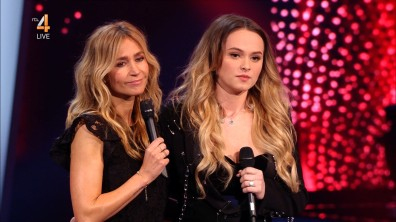 cap_The voice of Holland_20180209_2038_00_20_25_411