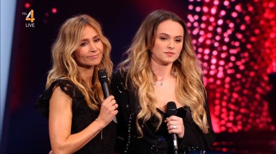 cap_The voice of Holland_20180209_2038_00_20_25_412