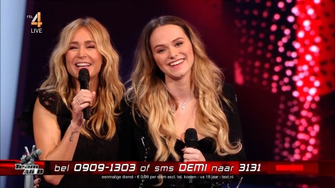 cap_The voice of Holland_20180209_2038_00_21_36_425