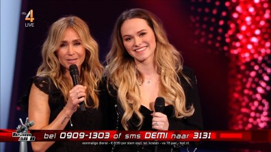 cap_The voice of Holland_20180209_2038_00_21_37_426