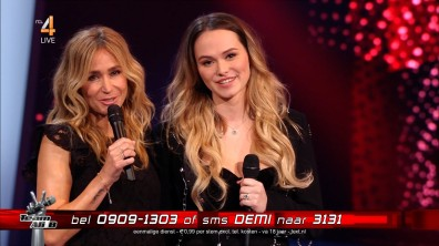 cap_The voice of Holland_20180209_2038_00_21_38_427