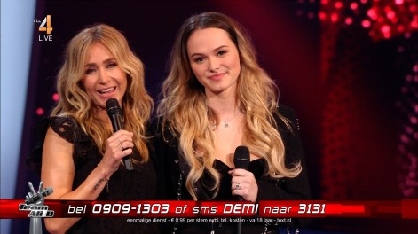 cap_The voice of Holland_20180209_2038_00_21_38_428