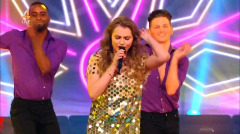 cap_The voice of Holland_20180209_2038_01_09_15_468