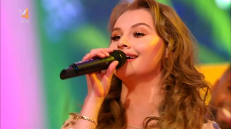 cap_The voice of Holland_20180209_2038_01_09_19_474