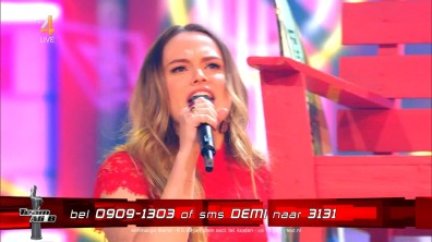 cap_The voice of Holland_20180209_2038_01_09_46_490