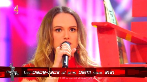 cap_The voice of Holland_20180209_2038_01_09_47_491