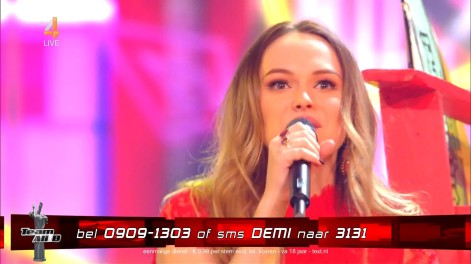 cap_The voice of Holland_20180209_2038_01_09_48_492