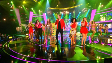 cap_The voice of Holland_20180209_2038_01_10_53_495