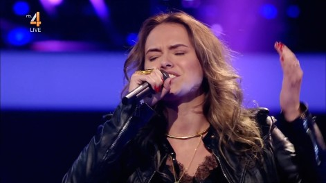 cap_The voice of Holland_20180209_2038_01_55_03_603