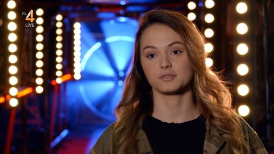 cap_The voice of Holland_20180209_2038_01_55_05_604