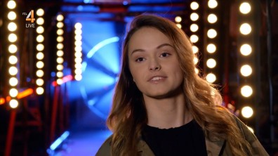 cap_The voice of Holland_20180209_2038_01_55_05_605