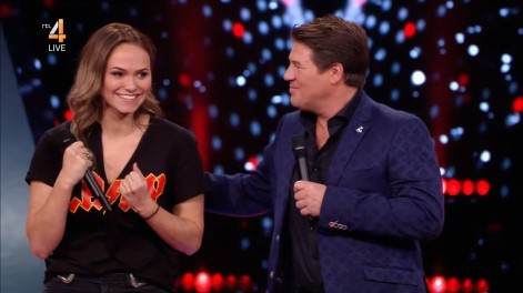 cap_The voice of Holland_20180209_2038_01_55_15_610