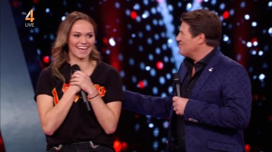 cap_The voice of Holland_20180209_2038_01_55_16_611