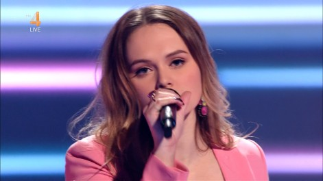 cap_The voice of Holland_20180209_2038_01_55_42_621