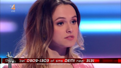 cap_The voice of Holland_20180209_2038_01_55_56_635