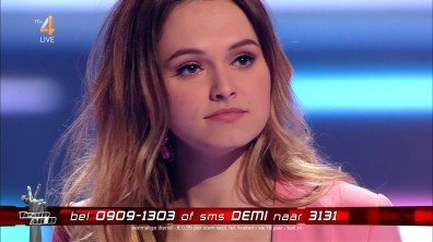 cap_The voice of Holland_20180209_2038_01_55_56_636