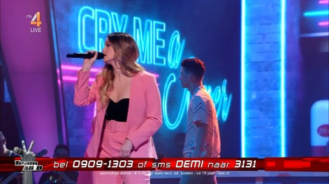 cap_The voice of Holland_20180209_2038_01_55_59_641